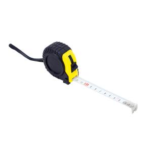 Flexómetro Grade 3M Decotamp