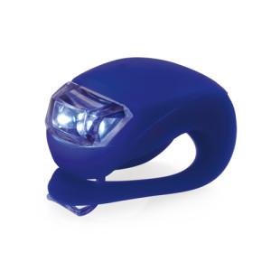 Linterna Ajustable Mirto Azul Decotamp