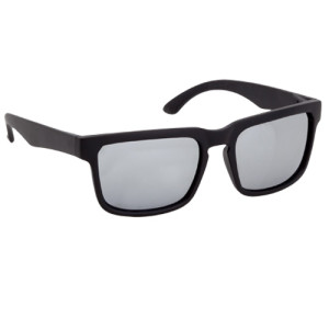 Gafas Sol Bunner Negro Decotamp