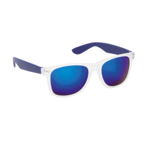 Gafas Sol Harvey Azul Decotamp