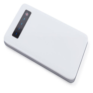 Power Bank Osnel Decotamp